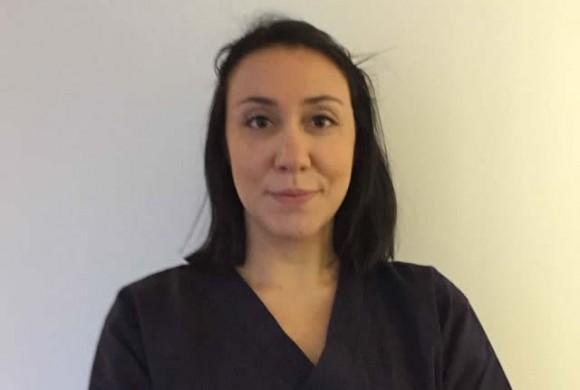 Dott.ssa Giulia Trevisol