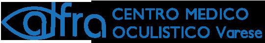 Centro Medico Oculistico ALFRA Varese