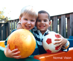 Human_eyesight_two_children_and_ball_normal_vision_color