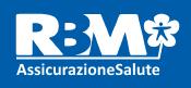 rbm_assi