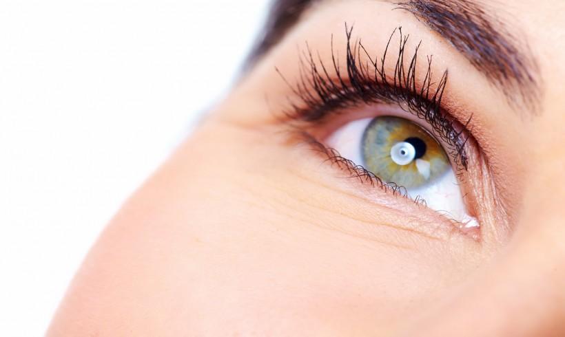 Conosci l'importanza della pressione degli occhi?