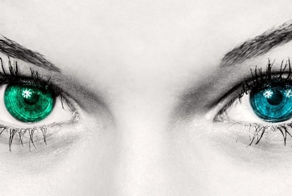 L'operazione laser agli occhi ti spaventa? Scopri perché non c'è nulla da temere
