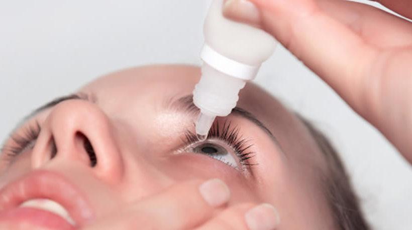 Glaucoma: una delle principali cause di cecità al mondo